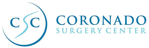 Coronado Surgery Center AZ